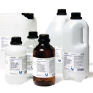 Iodine solution c(I₂) = 0.05 mol/l (0.1 N) Titripur® Reag. Ph Eur - 1090991000
